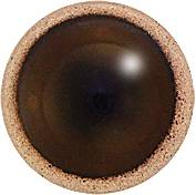 Braunbär / Schwarzbär Säugerauge-Acryl 190EE-14mm - Produktbild