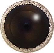 Steinmarder Säugerauge-Acryl 190EE-14mm - Produktbild