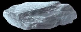 Kunstfelsen / Steine Nr.: F11    40x25x13cm - Bild vergrößern