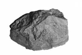 Kunstfelsen / Steine S-F7  28 x 17 x 14 cm - Bild vergrößern